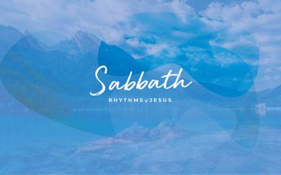 Sabbath | Andrea Tudball