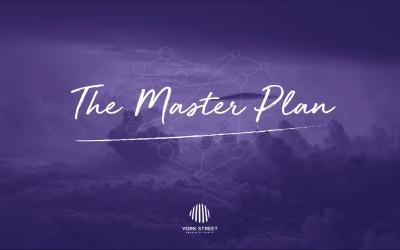 Acts: God's Master Plan | Angela Oliver